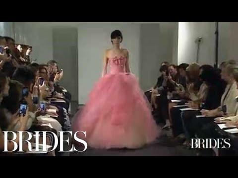 vera-wang-fall-2014-bridal-collection
