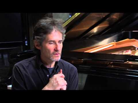 Film Composers on the LSO