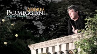 Andrea Parmeggiani - Vuelvo a Nacer (Lo que la vida me robó)