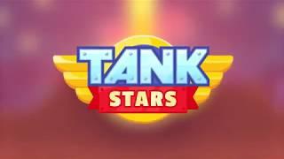 TankStars