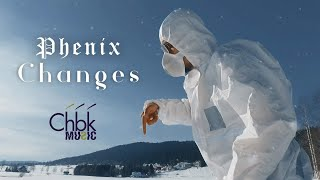 Phénix - Changes (Official music video)
