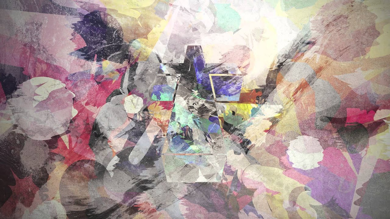 ODESZA - Always This Late (Illenium Remix)