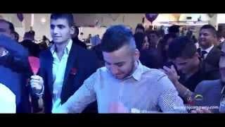 Nashwan & Wiyan - Wedding in Hannover - Tarek Shexani & Koma Melek - By Roj Company Germany