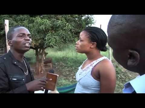 mboswobeni comedy film