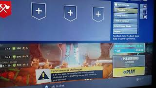 How to actually fix matchmaking error on fortnite... 100% REAL