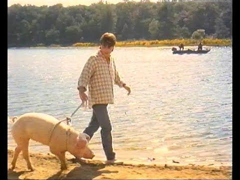 Doc Hollywood (1991) - Trailer Mp3