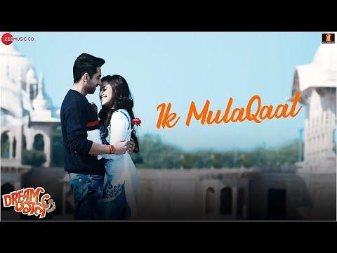 ik-mulaqaat---dream-girl-||-ayushmaan-khurana-||-song