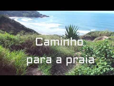 Imbituba Santa Catarina -Praia da Vila e praia do Porto- Amilton 01-05-2017)
