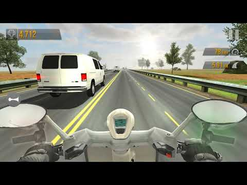 Fastest Driving In Traffic Rider Gameplay|Highway Traffic Racing|Tech Mr Hack Gaming