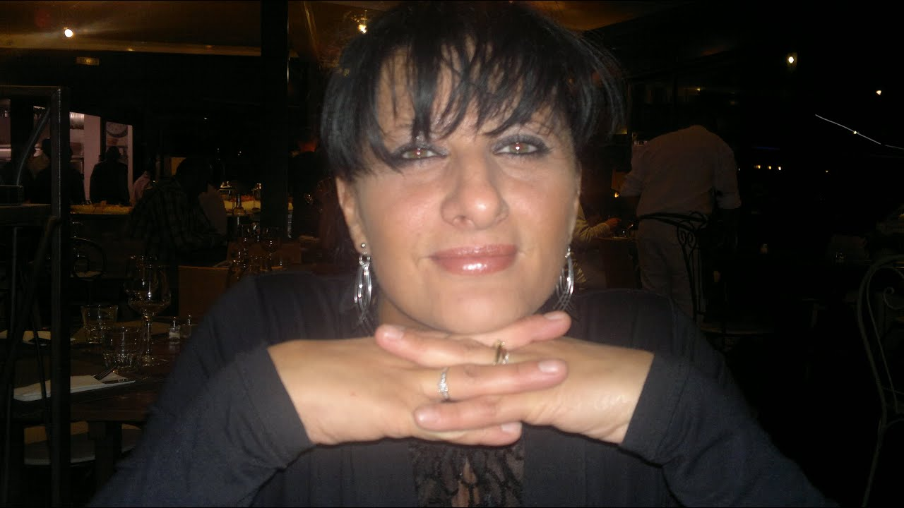 Muriel je t aime encore youtube for Muriel robin le salon de coiffure