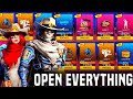 🤩Open Everything New Mystery Shop Event/🔥Free Fire New Mystery Shop Event/🔥Event Open FF ANTARYAMI