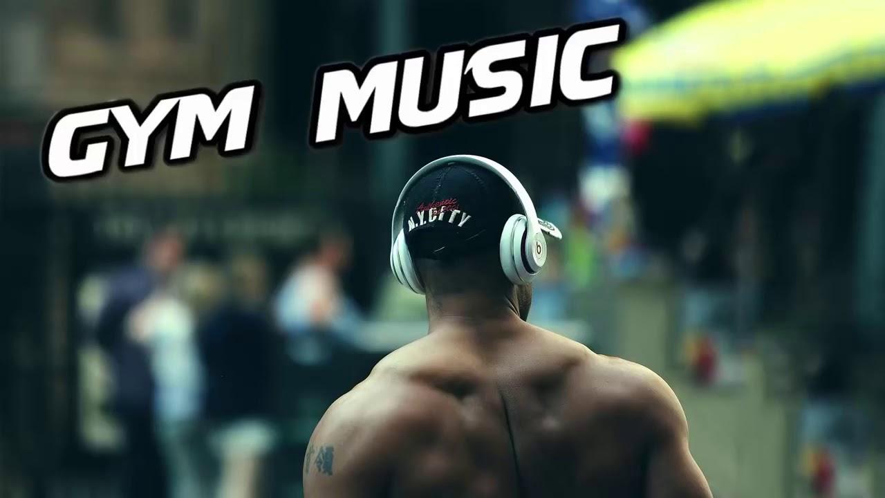 the best workout music motivation 2020 gym motivation