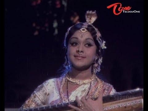 Sitarama Vanavasamu Songs - Naa Swamy Dashakandhara - Ravi