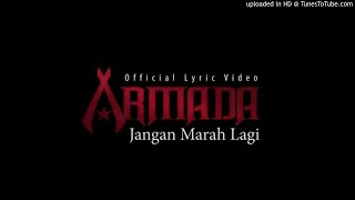 Armada - Jangan Marah Lagi (Official Musik Video Musik Terbaru )