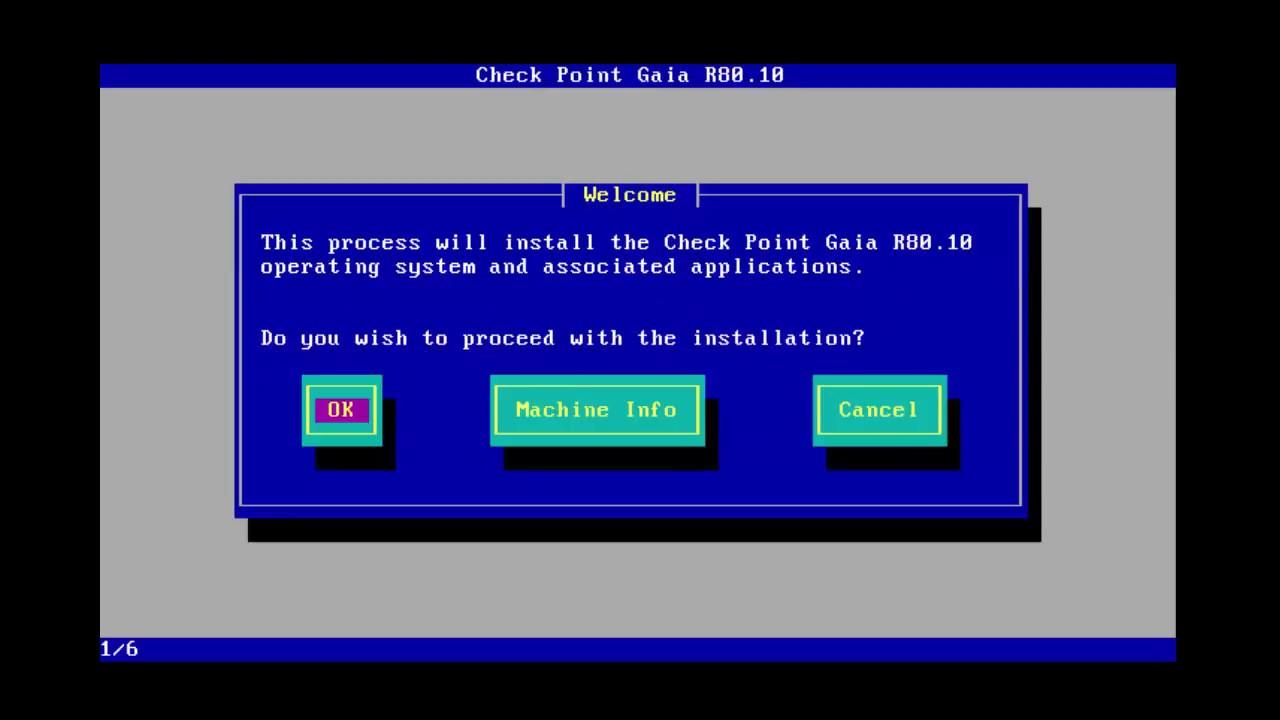 Checkpoint vpn e80 60 download