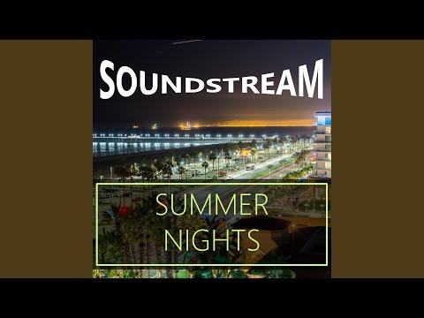 Summer Nights Radio Edit