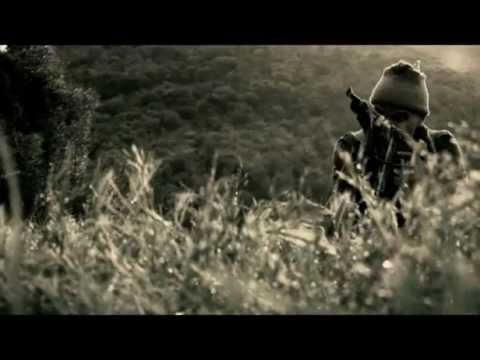 Trailer do filme Cassino