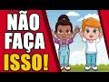 USP Livre - YouTube