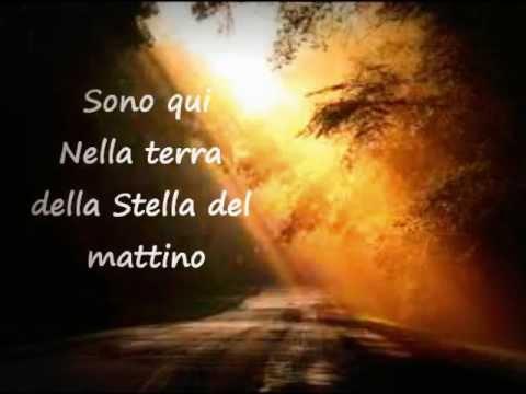 Scorpions Send Me An Angel - Traduzione Italiana mp3 letöltés
