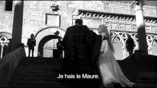 Othello (1952) - French