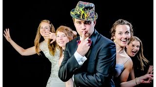 Prom Photography, Photography for YOUR School Prom or Uni Ball.