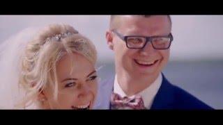Свадьба в Питере. Лесная рапсодия. 19.07.2015 #ПНГ154