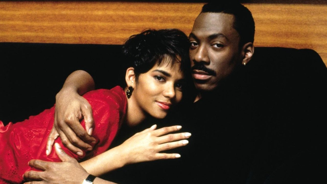 free eddie murphy movies on youtube