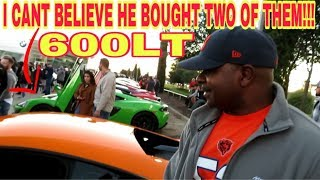 witnessing-my-homeboy-purchasing-a-2019-6000lt-mclaren-at-cars-and-coffee-dallas-december-2018