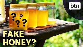 Categories video fake honey brands