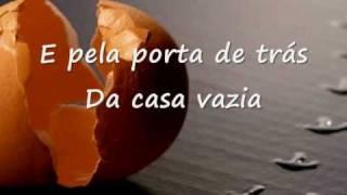 Play Valsa Brasileira