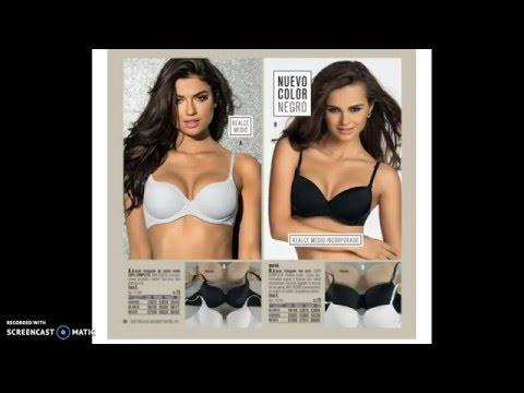 Catálogo Leonisa Campaña 04 2016