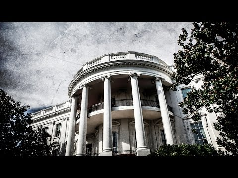 Dark Times Within The Trump White House - The Ring Of Fire