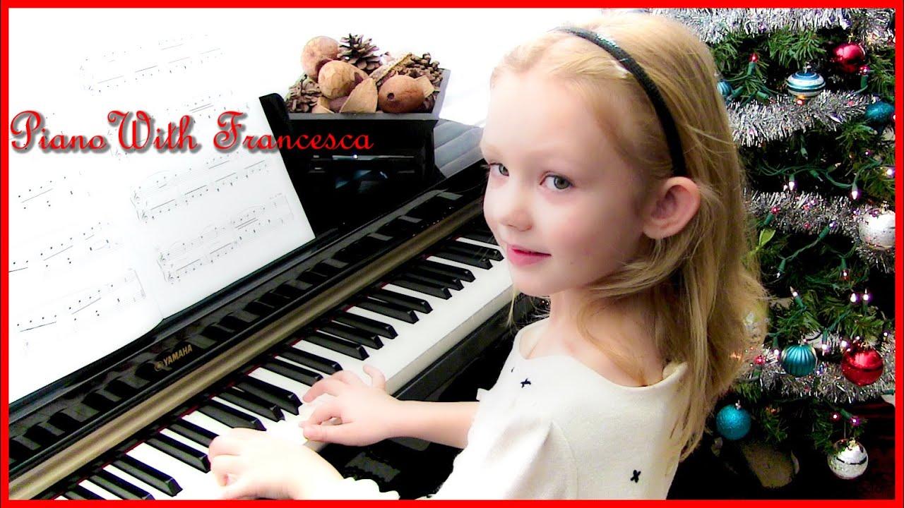 persian piano playing 9-year-old-Iranian girl-gol goldoon