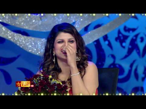Kings of Comedy Juniors Promo 22-04-17 To 23-04-17 Vijay Tv Show Online Vijay Tv Show Promo Online