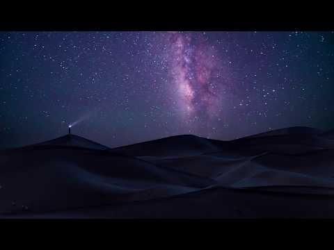 Andy Leech - Skylight