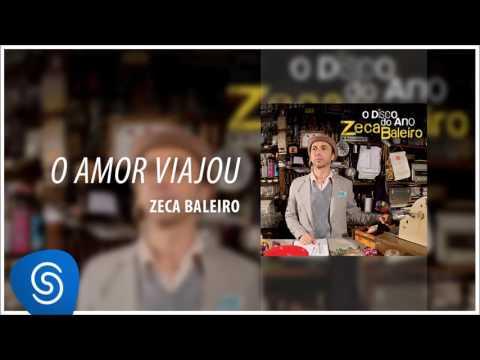 BAIXAR O ZECA BALEIRO MELHOR DO ANO DISCO