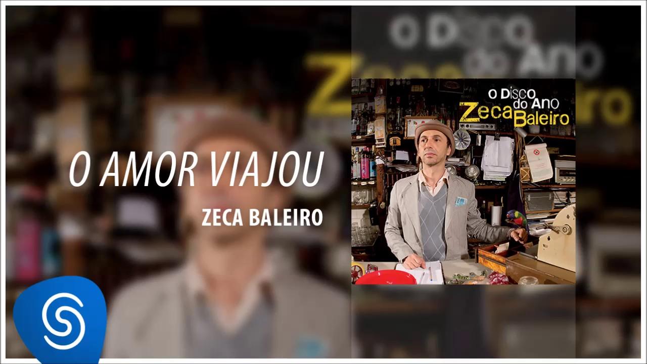 ZECA BABYLON BAIXAR BALEIRO