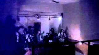 Amerikan Sound Restorant san carlos 2 (www.lgtropichile.com)