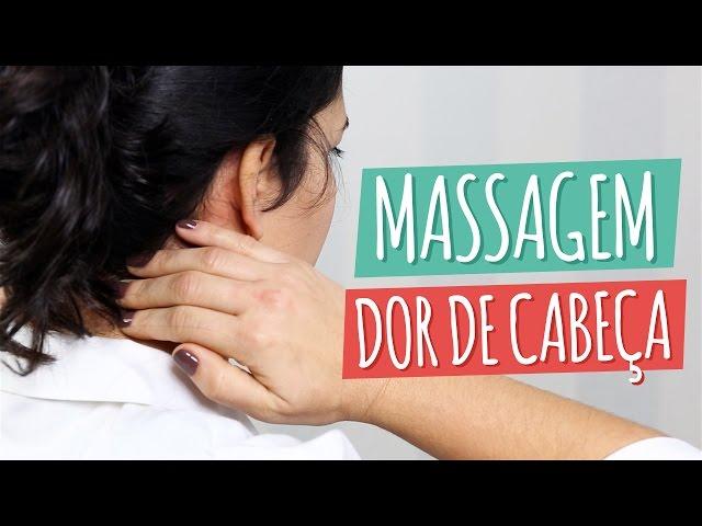 dd48220e4 Saiba como aliviar a dor de cabeça na criança naturalmente - Tua Saúde