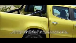 Магазин автозапчастей, Mercedes(, 2017-07-23T09:24:46.000Z)