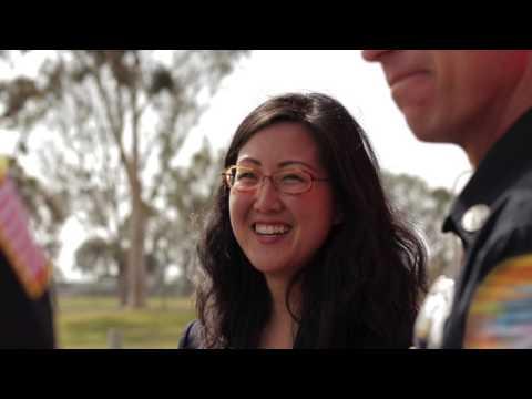 Carol Kim Distrito 6