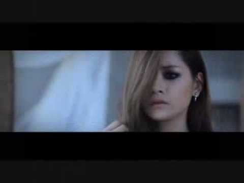 [Fanmade] Unconditional - Gil Lê & Chi Pu