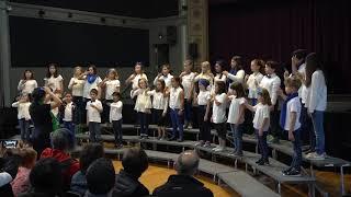 190518 00 solfa demo -- Young Musicians Chorus: A Musicum
