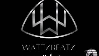 Jay Z - History Instrumental