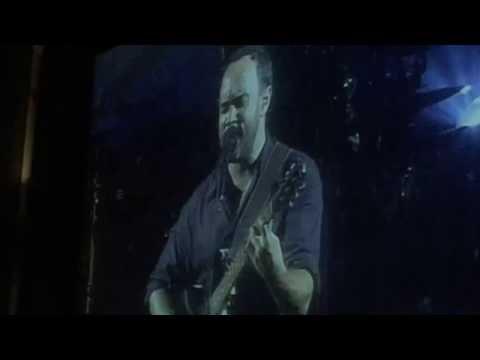 Dave Matthews Band - Samurai Cop (Oh Joy Begin) (6/18/2016)