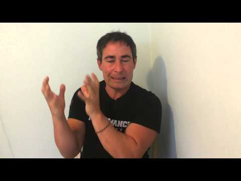 The Fitness Skeptic: Believers Aren't Stupid, They're...