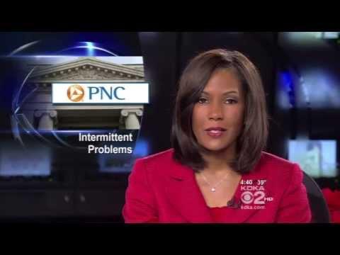 KDKA TV News at 4 12/2012