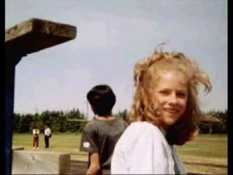Avril's Photos Before Being Famous - YouTube