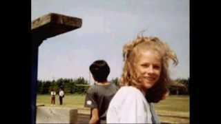 Avril's Photos Before Being Famous