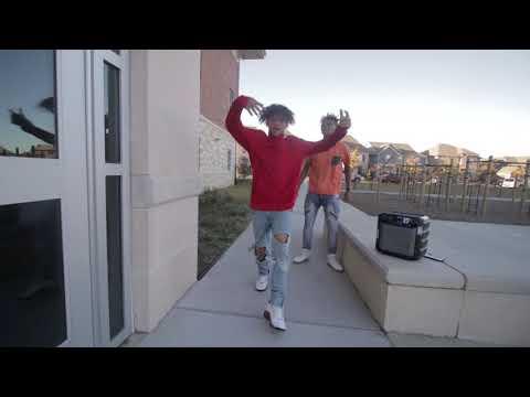 Yo Gotti - Juice [DANCE VIDEO] @jeffersonbeats_